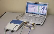 Bio-Energetic Scanning