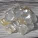 Optical Calcite Tumbled