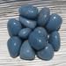 Angelite Medium Tumbled Stones