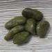 Epidote Large Tumbled Stones