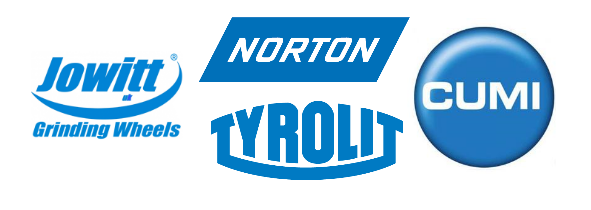 JOWITT, NORTON, CUMI, TYROLIT