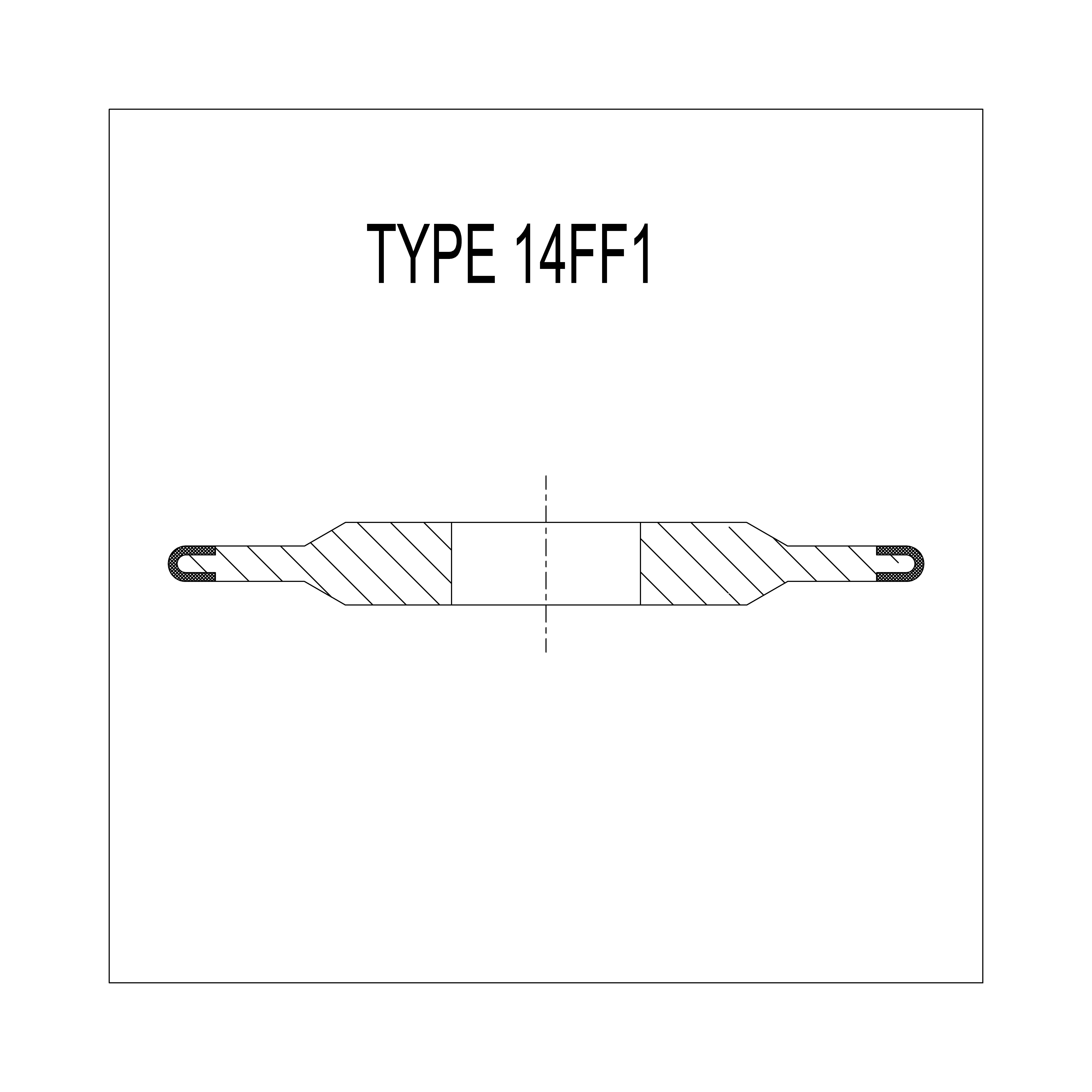 14FF1