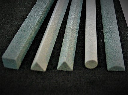 Dressing Sticks, Abrasive Files, Mould Polishing