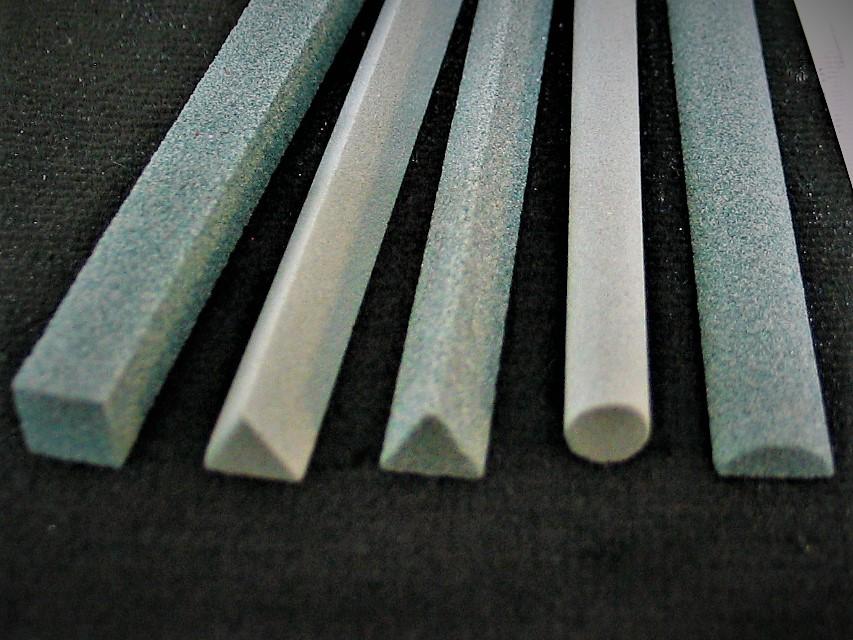 Abrasive Files MIX PACKS