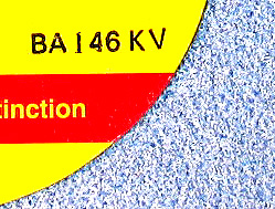 10% - 20% Ceramic Abrasive
