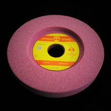 Grinding Wheel - 180 x 25 x 31.75 RA 46KV (GW18)