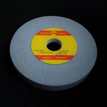 Grinding Wheel - 200 x 25 x 76.2 BAB 46JV (GW299)