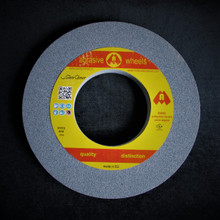 Grinding Wheel - 300 x  50 x 127 A46/54KV (GW277)