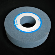 Grinding Wheel - 300 x  76.2 x 101.6 A60LV (GW106)