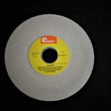 Dish Wheel - 180 x 13 x 31.75 32A 46KV12 (GW153)