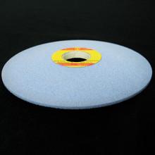 Dish Wheel - 250 x 20 x 31.75 BA3 54IV (GW71)