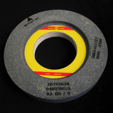 Grinding Wheel - 450 x 70 x 228.6 9A 60LV (GW99)