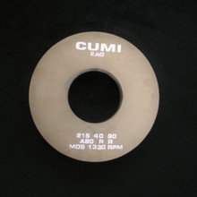 330 x  36 x 203.2 A80RR (CW40)