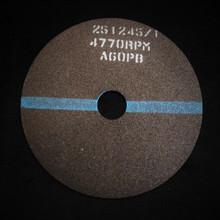 Cut Off Wheel - 150 x 1.0 x 31.75 57A60PB (GW549)