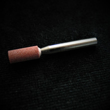 (W171) 8 x 20/6 x 40 RA 60OV (MPW171-6/Pink)
