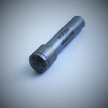 Impregnated Diamond Dressing Tool - 15ø x 50mm (H2876/2)