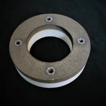 Grinding Wheel - Dormer 49 & 100 Mce WA 46KV (GW718)