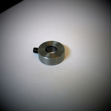 Clamp Screw Support Nuts L/H & R/H - (DOR1080036)