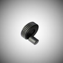 Jaw Pivot Handle - (DOR108450)