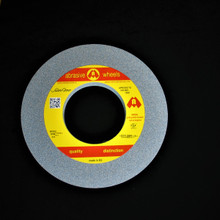 Grinding Wheel - 300 x  25 x 127 48A 60KV (GW680)