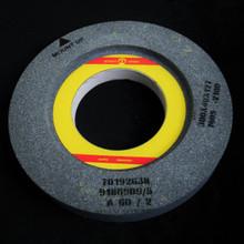 Grinding Wheel - 300 x  63 x 127 A60KV (GW787)