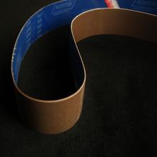 Abrasive Belt 50 x 1120 Norax U366 X15 - (LB60) NORTON