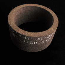 Ring Wheel - 200 x 100 x 160 GOCKEL RAA 46JVB (GW1339)