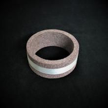 Ring Wheel - 127 x 50 x 101.6 ABWOOD 82A 46HB (GW1357)