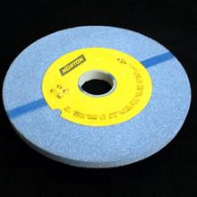 Grinding Wheel - 180 x 13 x 31.75 3SG 46KV (69936623227)