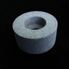Grinding Wheel - 100 x 40 x 31.75 A60 KV (GW1490)