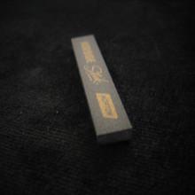 Norton Norbide Hand Dressing Stick 61463610148