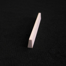 Trapezoid - 8 x 15 x 150mm - (DS100)