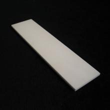 Rectangle - 75 x 5.1 x 185mm WA 150KV - (DS93) THIN