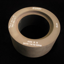 180 x 100 x 76.2 A80RR Wickman Scrivener No. 0 (CW50)