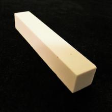 Square - 25 x 25 x 150mm WA 180JV - (DS8)