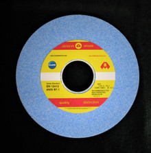 Grinding Wheel - 150 x  6 x 38.1 SSM-2 Premium Ice Skate (GW1182)