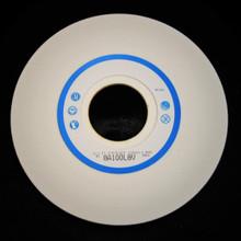 Grinding Wheel - 200 x 13 x 76.2 WA 180KV (GW1552)