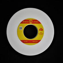Grinding Wheel - 250 x 13 x 76.2 WA 60NV (GW193)