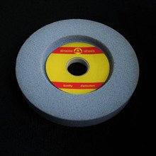 Grinding Wheel - 350 x 50 x 127 BA3 60KV (GW243)