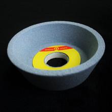 Taper Cup Wheel - 100 x 40 x 31.75 BA3 46KV (GW293)