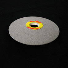 Dish Wheel - 180 x 13 x 31.75 5A 46KV (GW306)