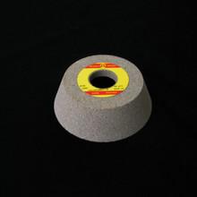 Taper Cup Wheel - 125 x 40 x 31.75 5A 60JV (GW362)