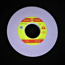 Grinding Wheel - 250 x 25 x 76.2 RA 60KV (GW491)