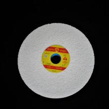 Grinding Wheel - 200 x 20 x 31.75 WA 46GV1P (GW495)