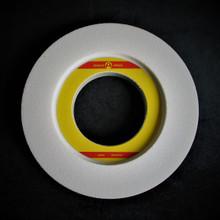 Grinding Wheel - 300 x 50 x 127 WA 60KV (GW537)