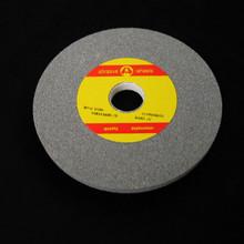 Grinding Wheel - 180 x  6 x 31.75 5A 60JV (GW580)