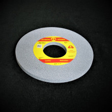 Grinding Wheel - 250 x 13 x 76.2 9A 80NV (GW631)