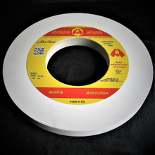 Grinding Wheel - 300 x 25 x 127 WA 320M9V (GW685)