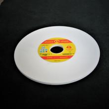 Grinding Wheel - 150 x  6 x 31.75 WA 100IV (GW701)