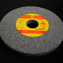 Grinding Wheel - 180 x 13 x 31.75 9A 60JV (GW722)